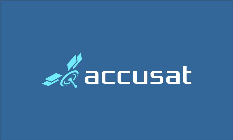Accusat