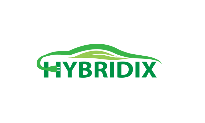 Hybridix - Transport brand name for sale