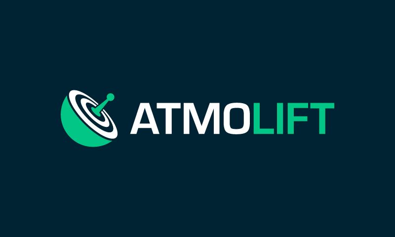 Atmolift