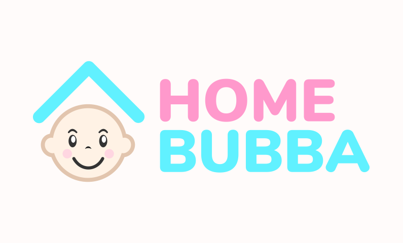 Homebubba - Retail business name for sale