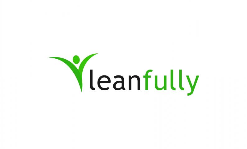 Leanfully