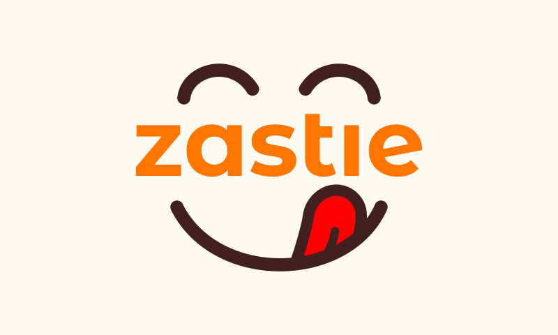 Zastie - Health product name for sale