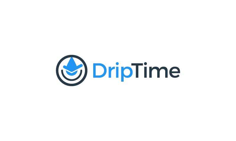 Driptime