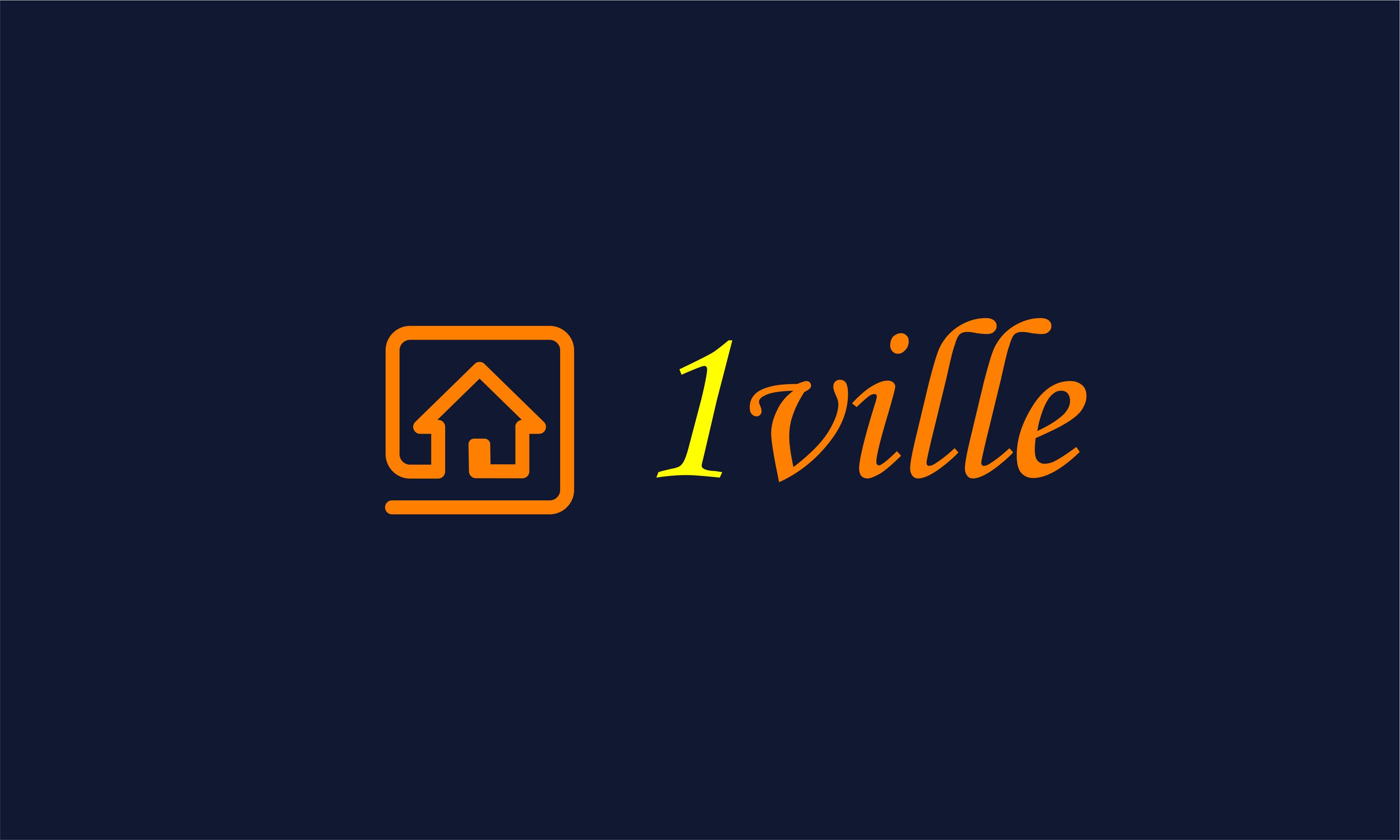 1ville