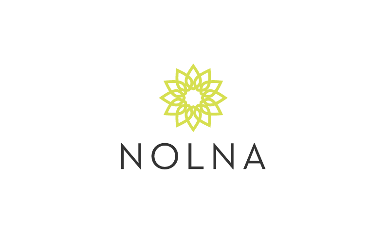 Nolna - Agriculture brand name for sale