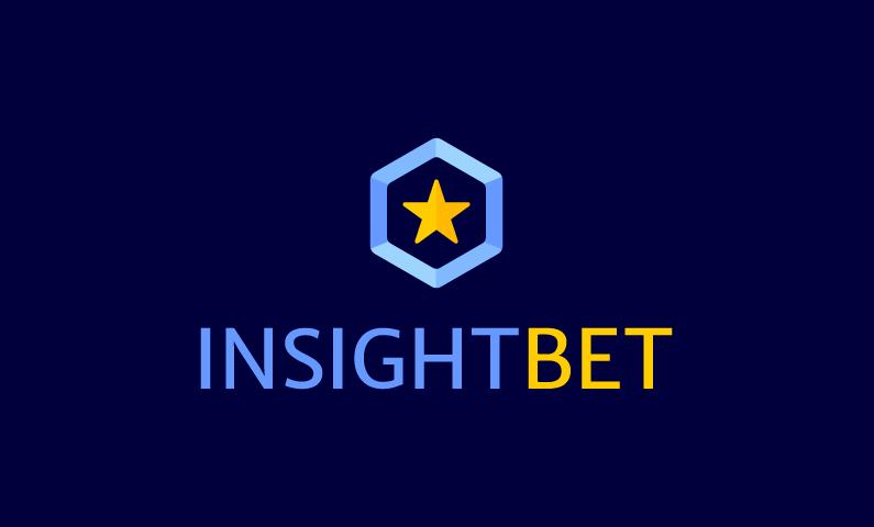 Insightbet
