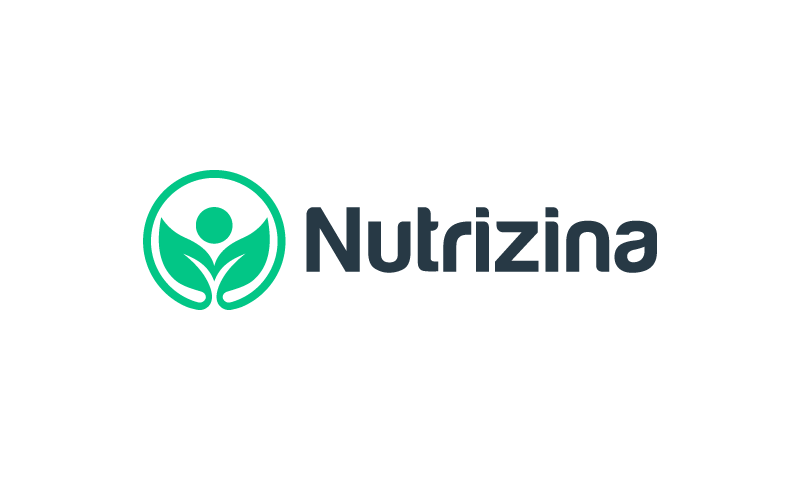 Nutrizina - Diet product name for sale