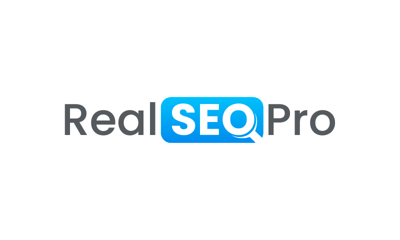 Realseopro - Business company name for sale