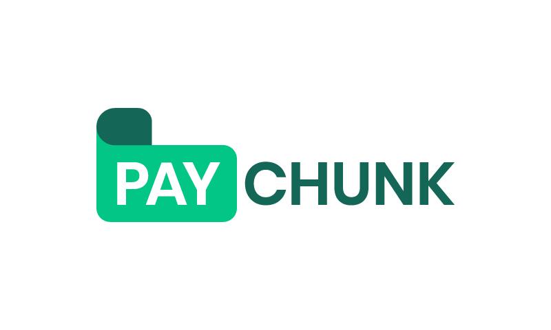 Paychunk