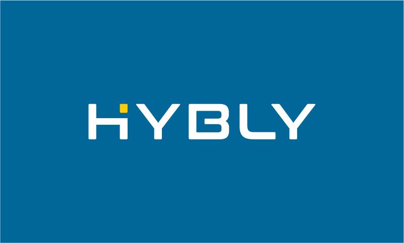 Hybly