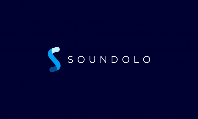 Soundolo - Sounds good