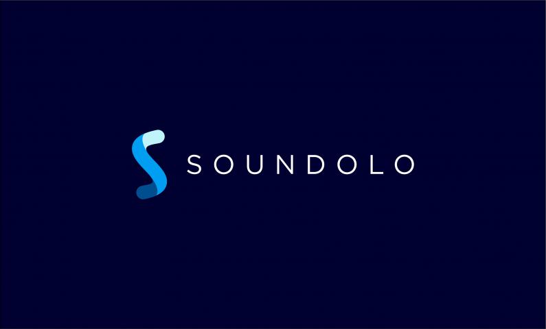 Soundolo - Sounds good