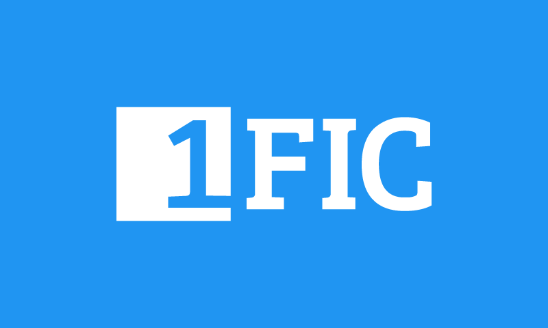 1fic - Retail product name for sale