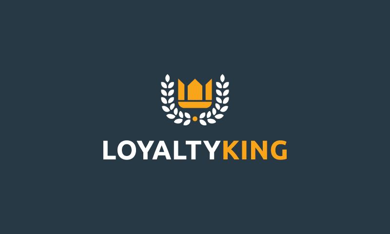 Loyaltyking