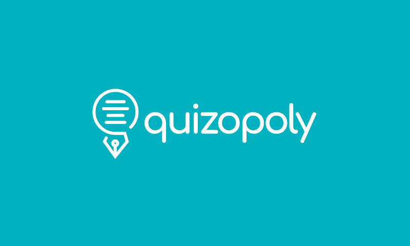 Quizopoly