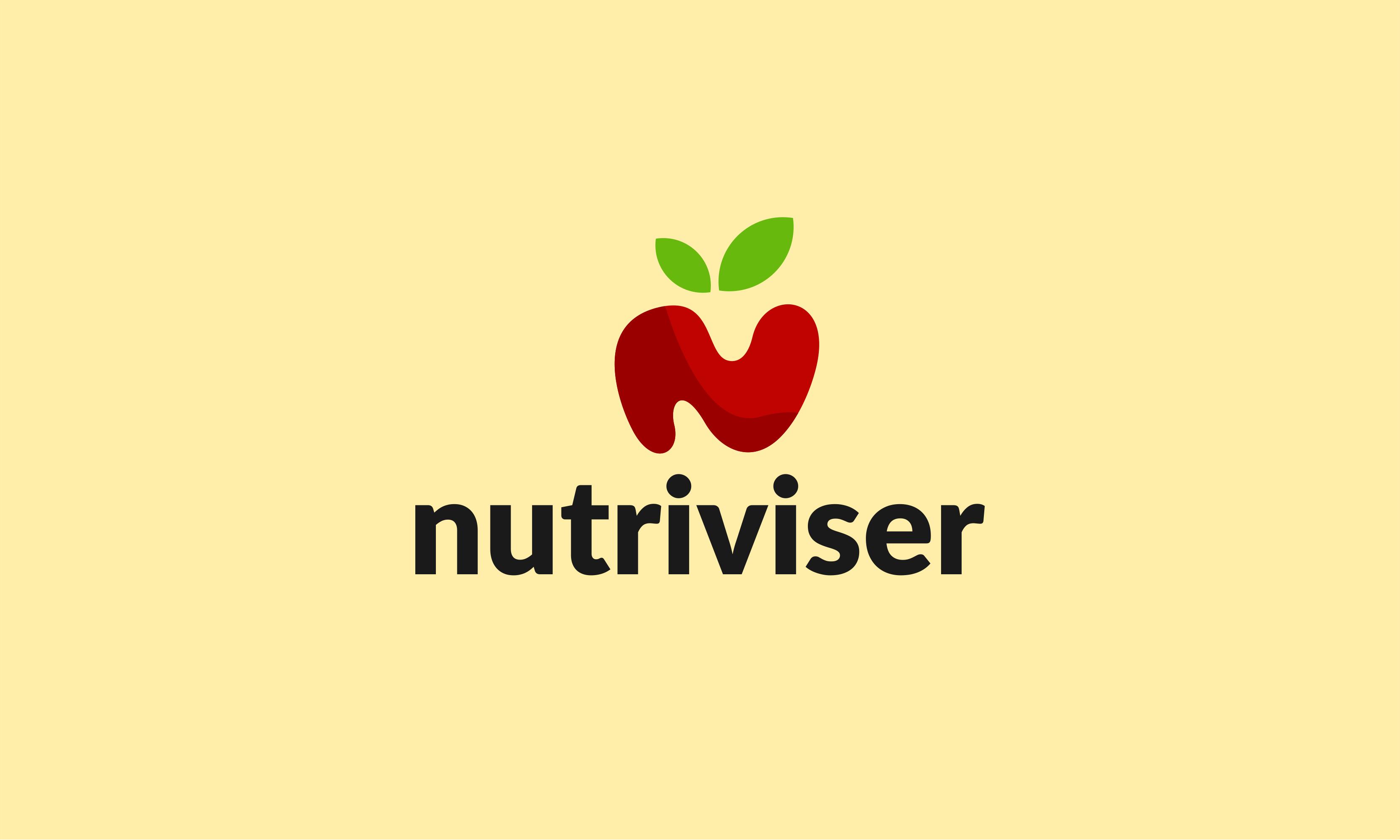 Nutriviser