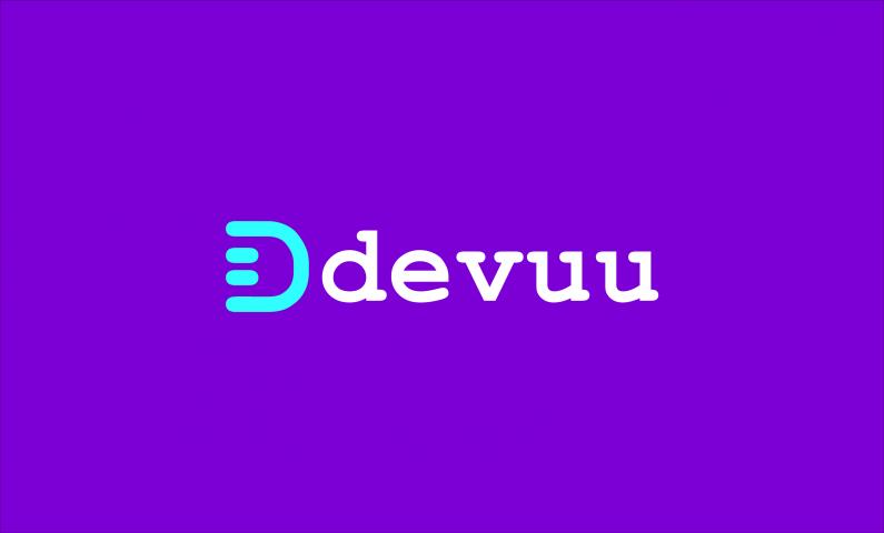 Devuu