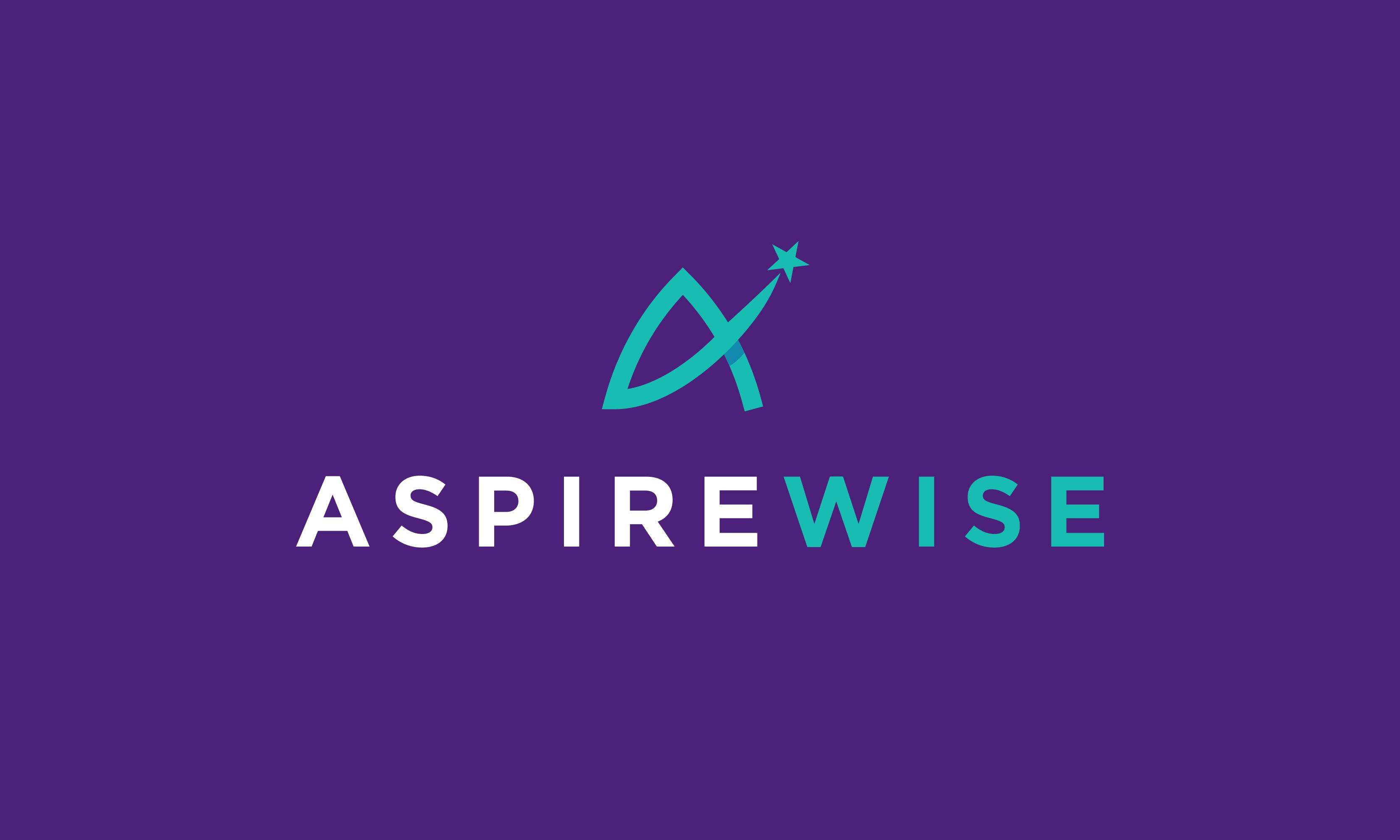 Aspirewise
