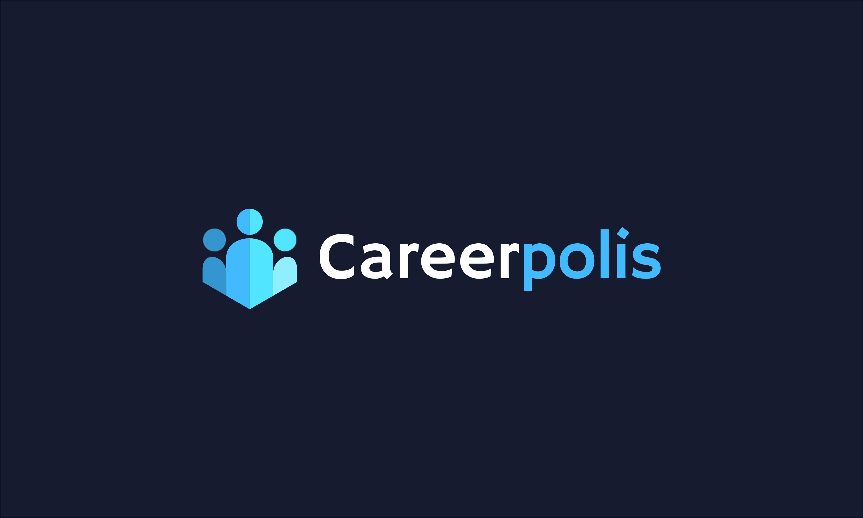 Careerpolis
