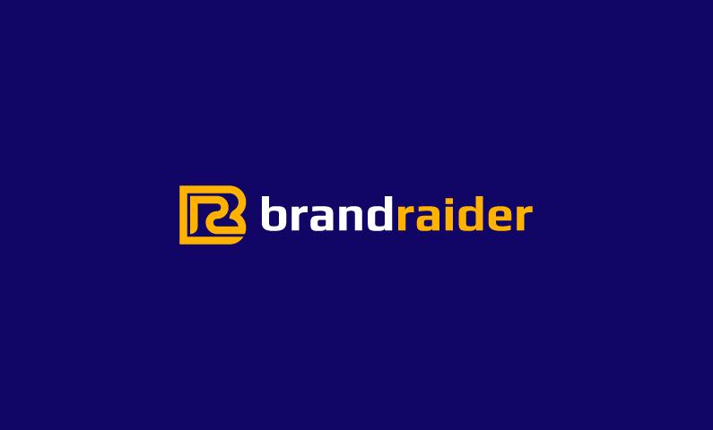 Brandraider