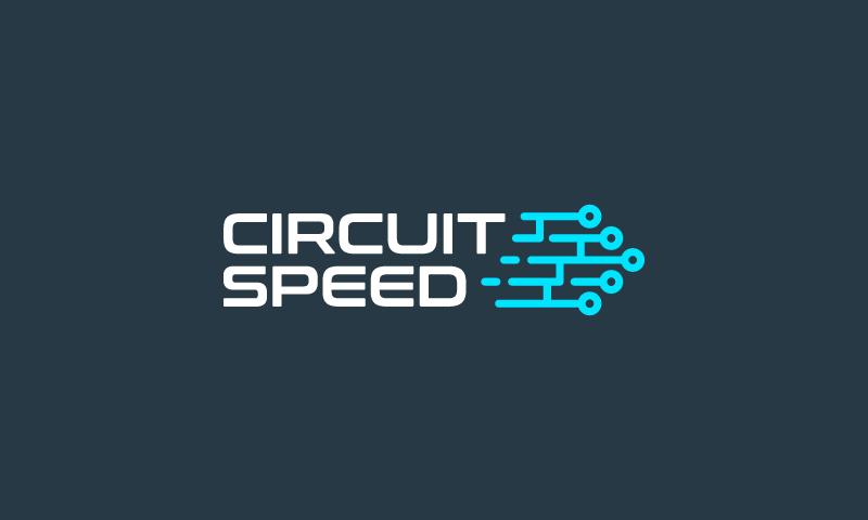 Circuitspeed