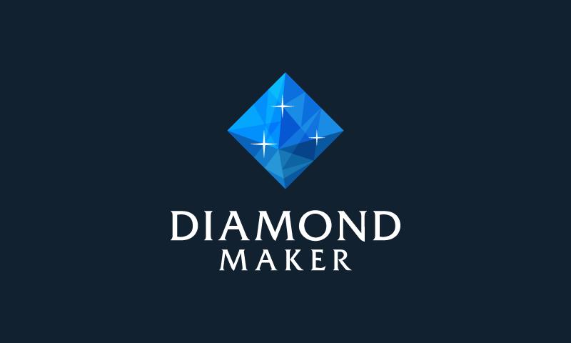 Diamondmaker