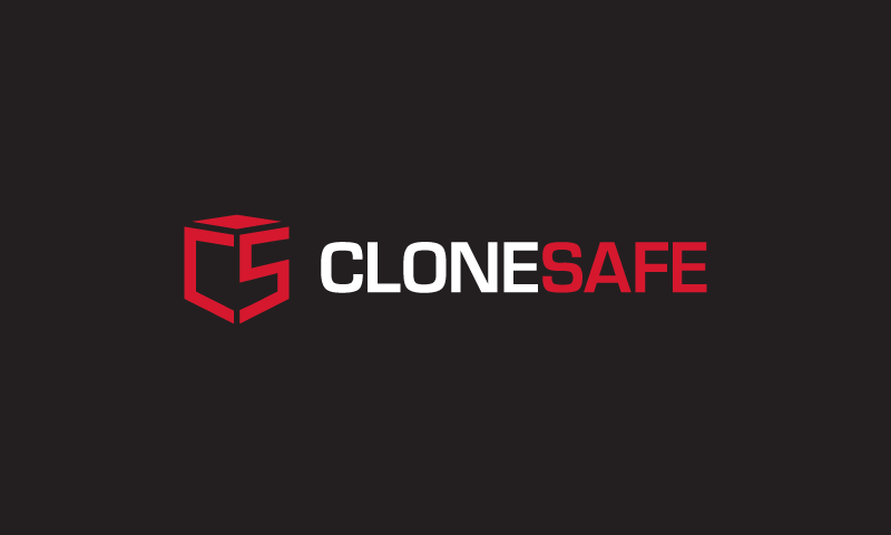 Clonesafe