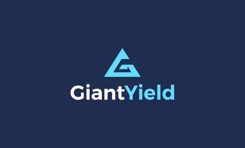 Giantyield