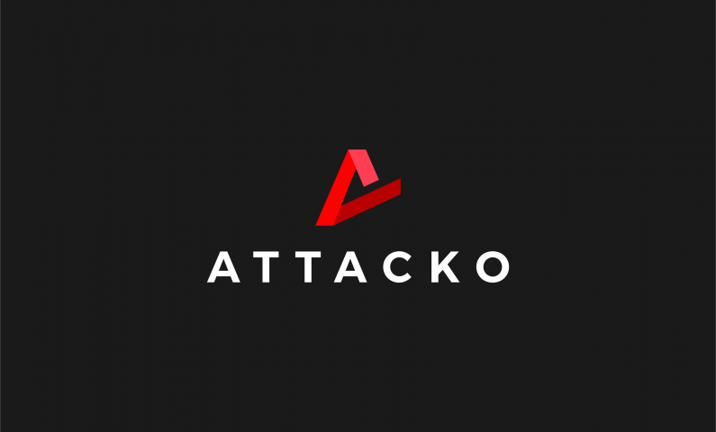 Attacko