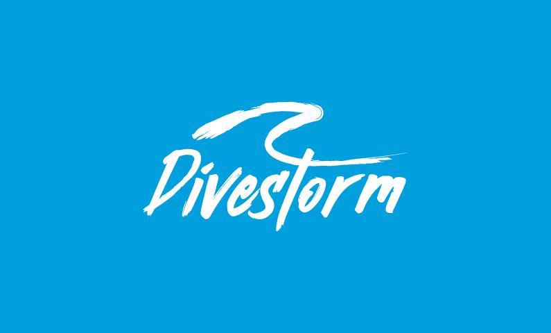 Divestorm