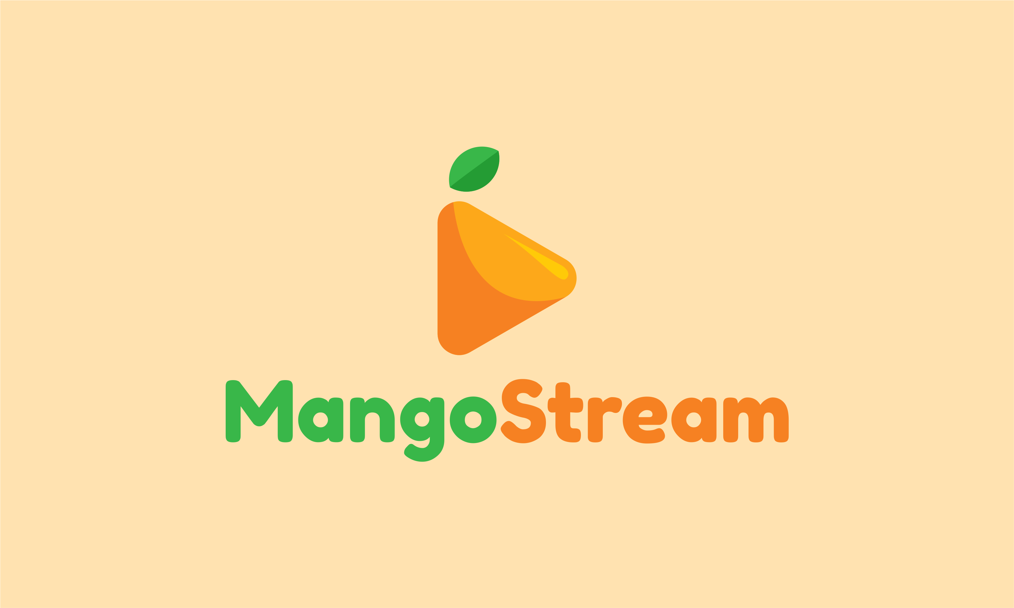 Mangostream