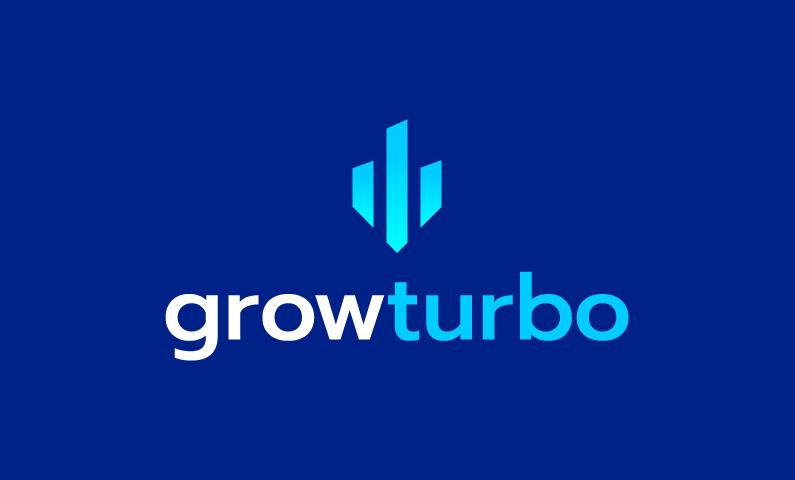 Growturbo
