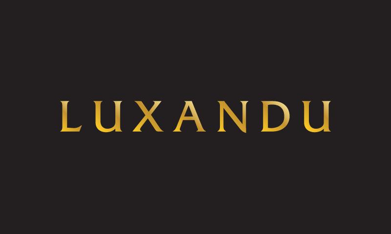Luxandu