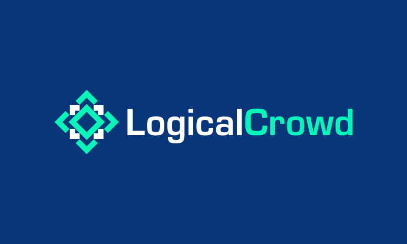 Logicalcrowd