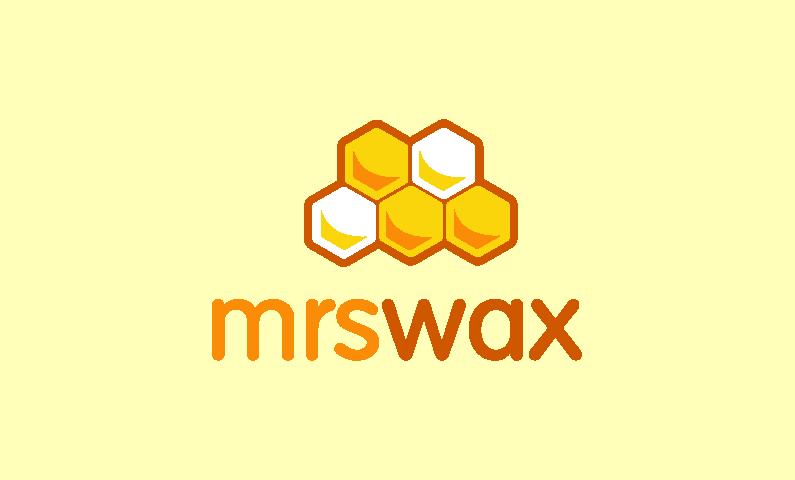 Mrswax