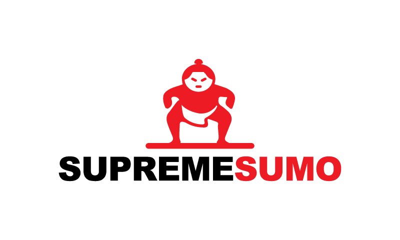 Supremesumo - Modern brand name for sale