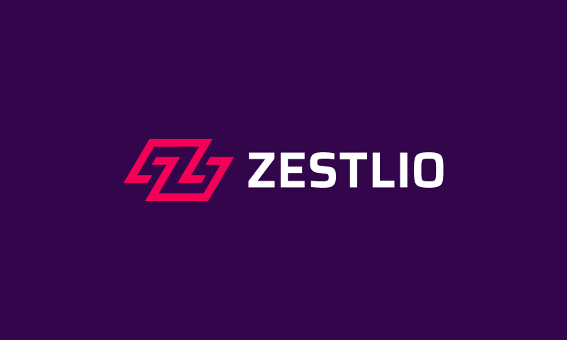 Zestlio - Beauty brand name for sale