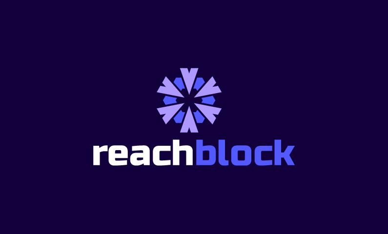 Reachblock