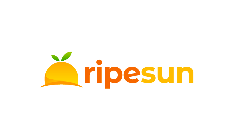 Ripesun - Dining business name for sale