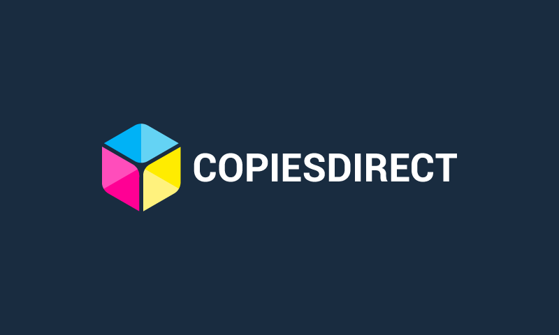 Copiesdirect