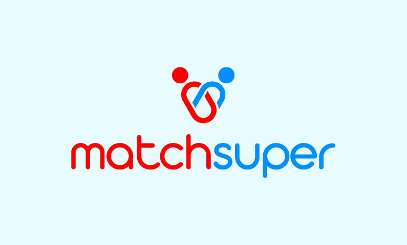 MatchSuper