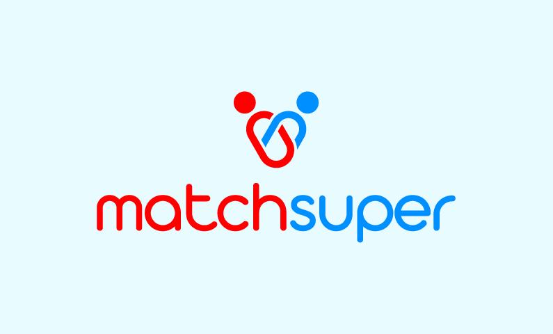MatchSuper logo
