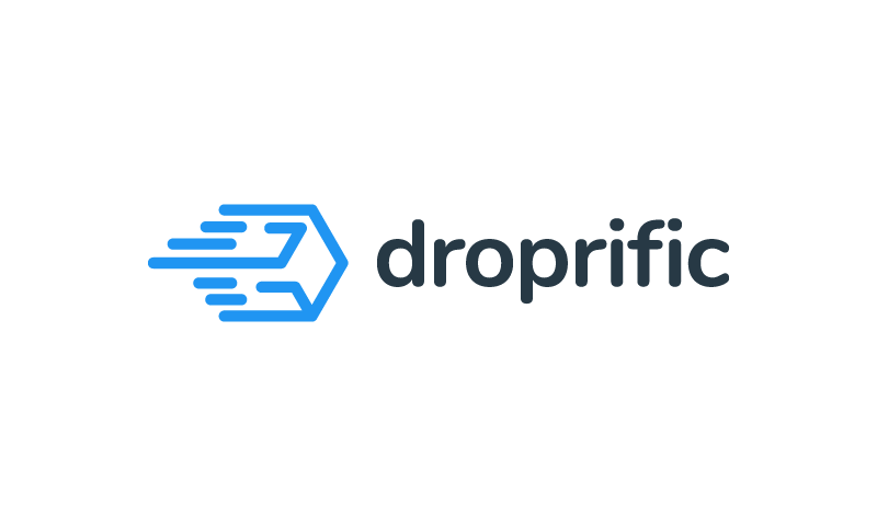 Droprific