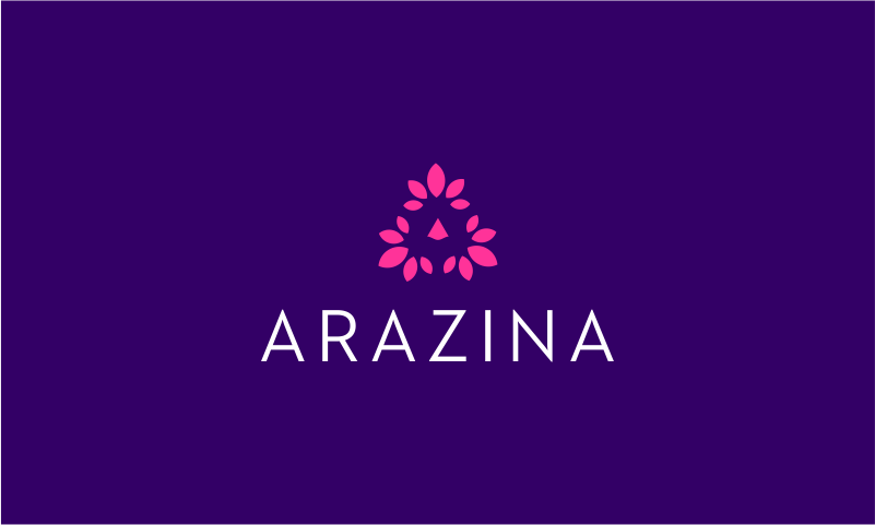 Arazina - Health product name for sale