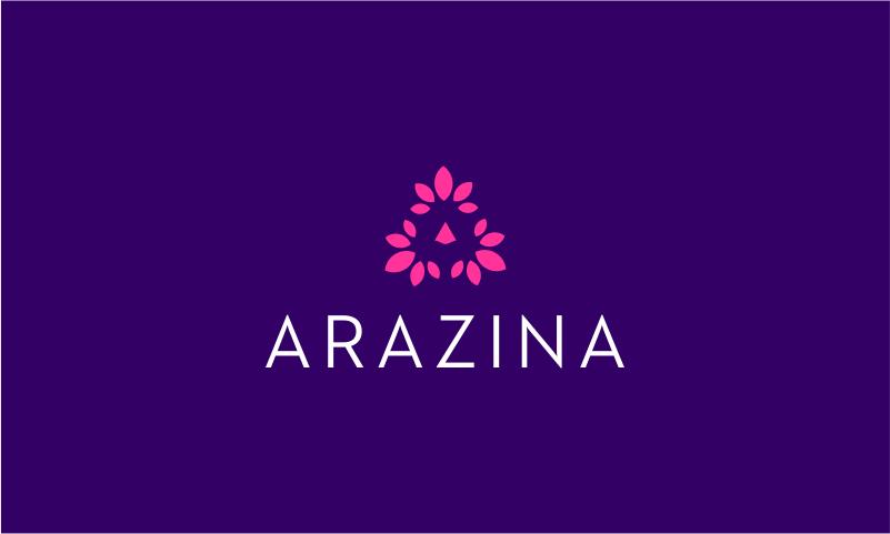 Arazina