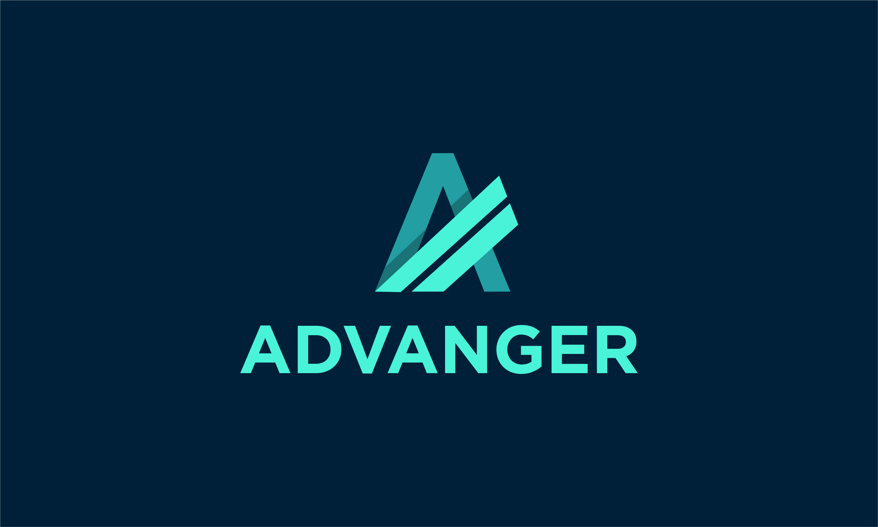 Advanger - Marketing company name for sale