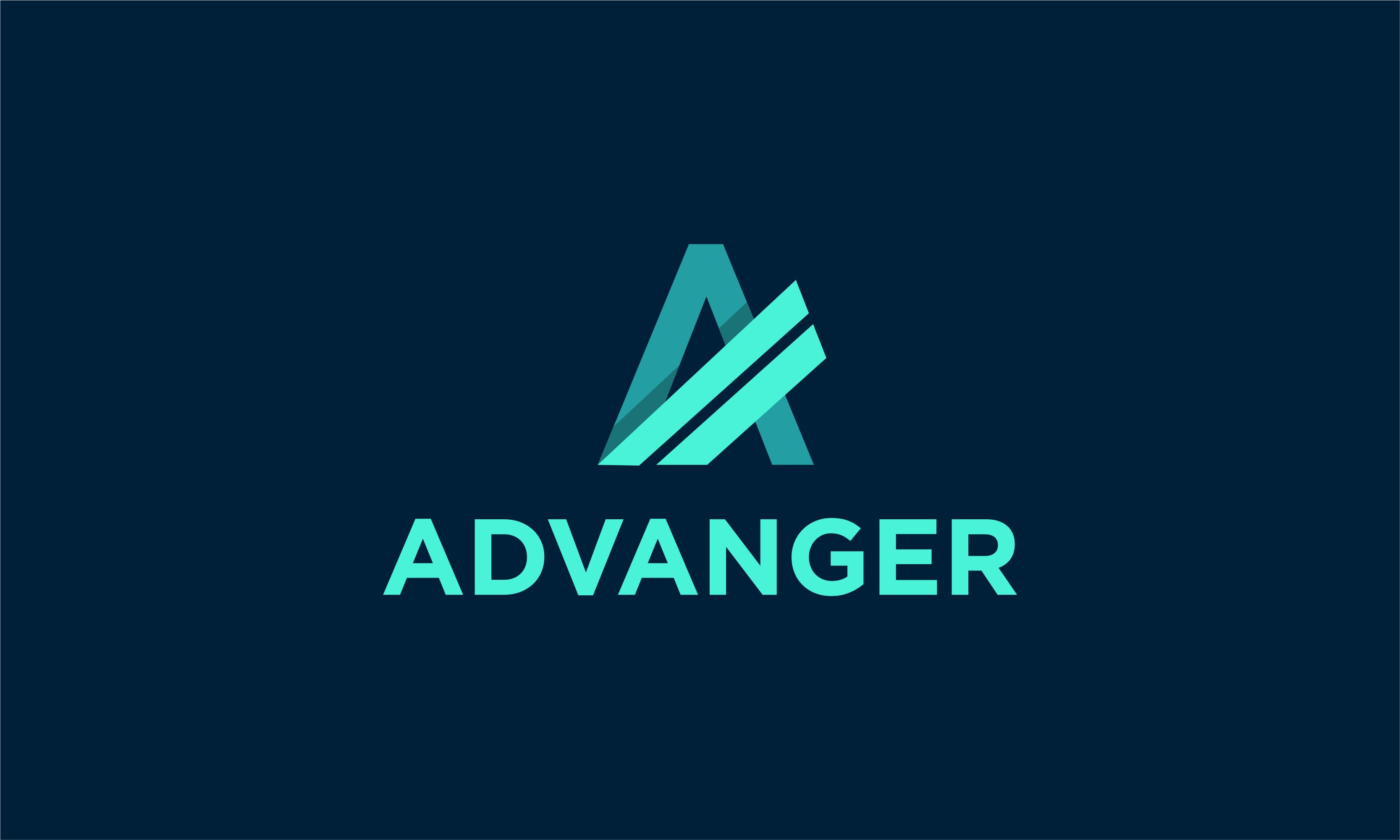 Advanger