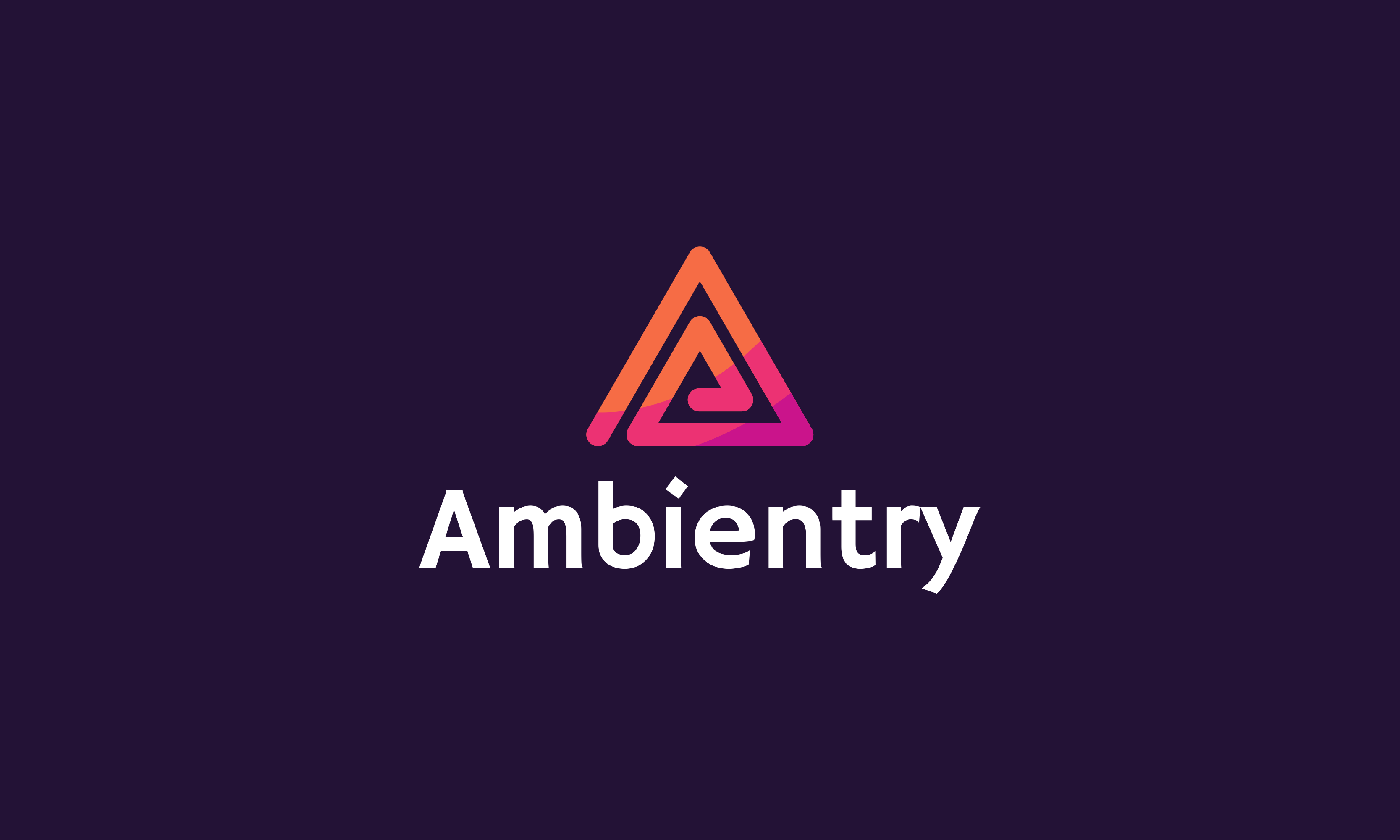 Ambientry