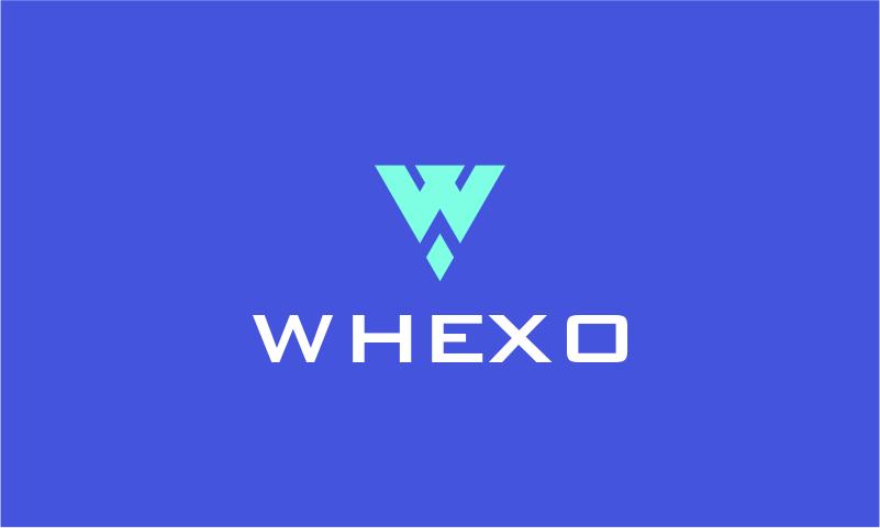 Whexo