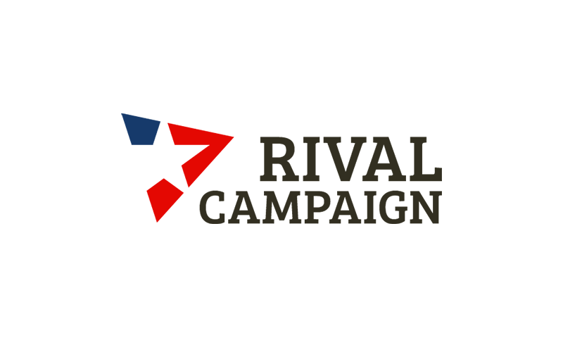 Rivalcampaign - Business company name for sale